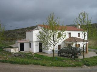 Long Term Rental, Country House/cortijo, Ronda