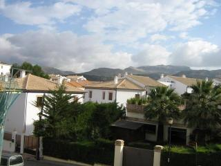 Rent Option Buy, Long Term Rental Ronda, Andalucia
