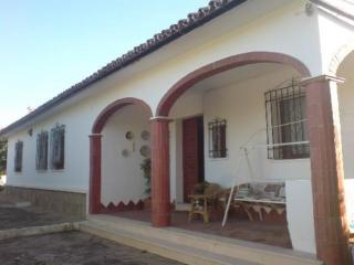 Chalet for sale Ronda, Andalucia