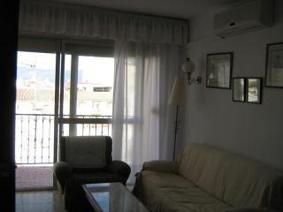 Rental Accommodation Ronda, Andalusia