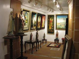 Commercial, Gallery, Bar, Restaurant, Shop, Ronda