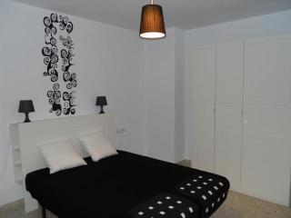 Long Term Rental, New Apartment, Heart of City