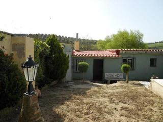Country house with pool ronda for Precio hacer un cuarto de bano nuevo