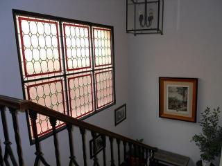 Long Term Rental Townhouse, Garage, Old Town Ronda