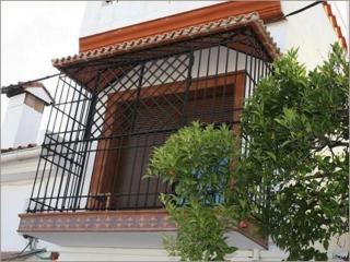 Tourist Complex, 5 Apartments, Ronda