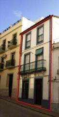 Townhouse BB Guest House,Ubrique, Cadiz