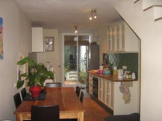 Bargain Property Pueblos Blancos, Andalucia